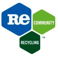 recommunity-logo-300x300
