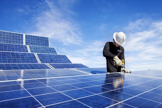 Solar-Array-e1341948411421
