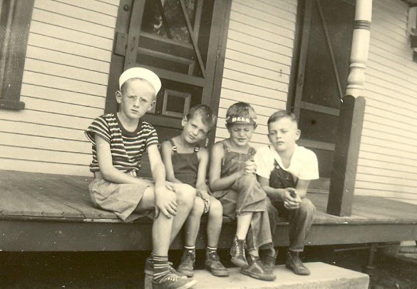 cropped-four-boys-on-a-porch.jpg