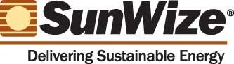 SunWize_Logo_CMYK_Web